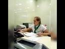 Оплата ЖКХ Конвертация по коду валют 810 643