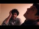 Lil Dicky  Ex-Boyfriend (Official Video)