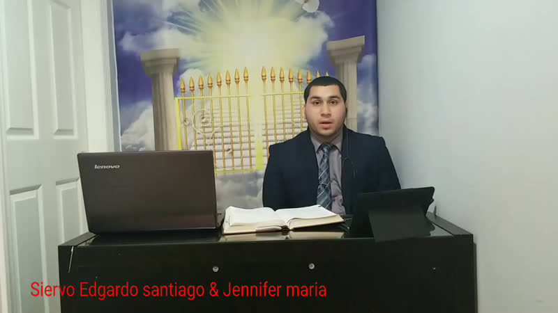 Cadena Cristiana Para más información para tu cana 9392890001