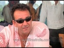 Sanjay Dutt says Eyewear is as important as clothes or shoes