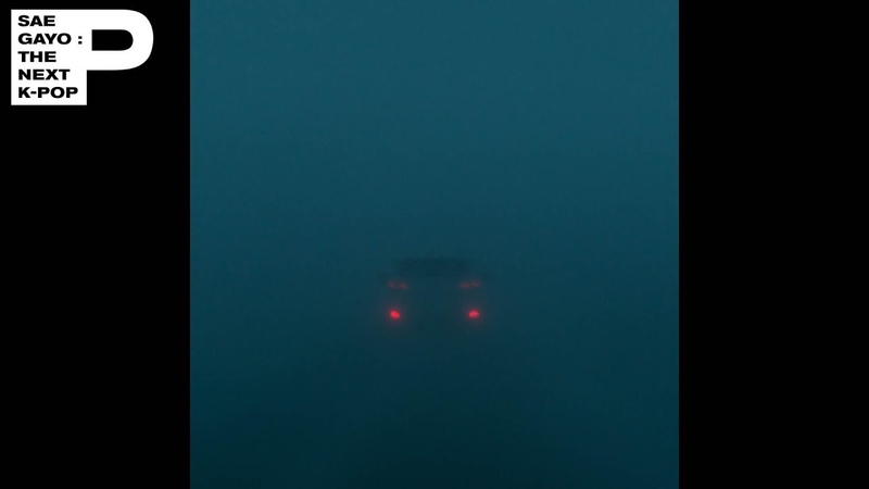 [Full Album] 함병선 (9z) - 고백의 시간 (DAY 2) / 앨범 전곡 듣기