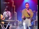 Bad Boys Blue - Hungry for Love (ZDF-Hitparade, 22.03.1989)