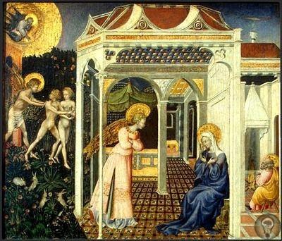 Загадка Непорочного зачатия Священная книга христиан, Библия, содержит в себе много загадочной и таинственной информации, до сих пор так и не разгаданной, несмотря на объединённые попытки