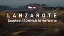 Самый тяжелый Ironman в Мире