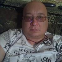 Анкета Василий Суровцов