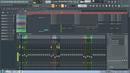 Cosmic EFI Hip Hop Beat Production