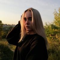 Дарина Нехорошко