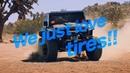 TOYO TIRES | Open Roads Await - We just love tires!! -
