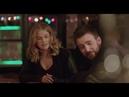 Прежде чем мы расстанемся (2014) комедия, вторник, кинопоиск, фильмы, выбор, кино, приколы, ржака, топ