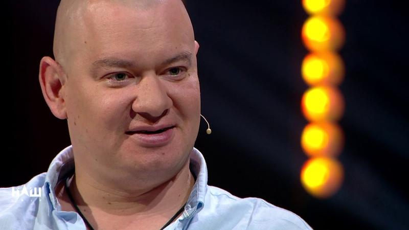Евгений Кошевой в программе Бацман о Зеленском Порошенко и Путине 2019