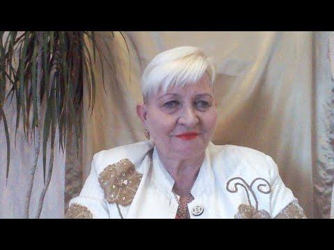 Живой денежный код для каждогоСовет ЭКСТРАСЕНСА Наталии Разумовской.
