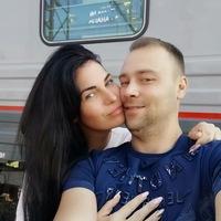 Елена Григорьянц