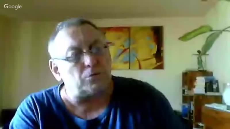 DIRECT_ lappel de Jim le veilleur non silencieux