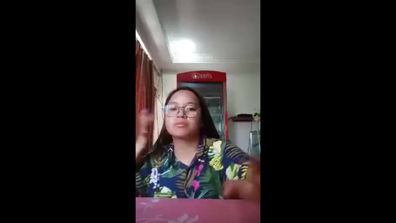 Filipino sign language required and student school