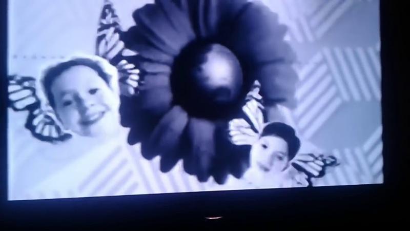 Запись Discovery Kids 3 17