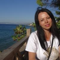 СветланаСафьянова