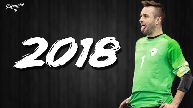 Damir Puškar - FC Dobovec 201819 [Futsal_Scout] HD