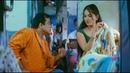 Vaanam 2011 - 720p - tt1712057 -- India -- Tamil