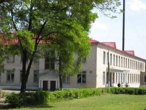 Реорганизация двух учреждений профессионально-технического образования