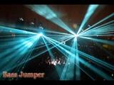 FL Studio Song UK Hardcore Techno 2009