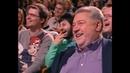 Касл Рок Castle Rock 1 сезон 6 серия смотреть онлайн или скачать