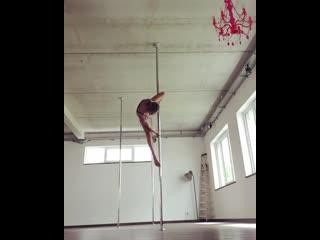 Anja_s_poledance (5)