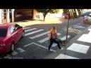 Mulher reage a assalto e mata ladrão na porta de escola em SP