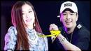 BIGBANG - Fanboys Fangirls (Idols,Actors,Celebs..)