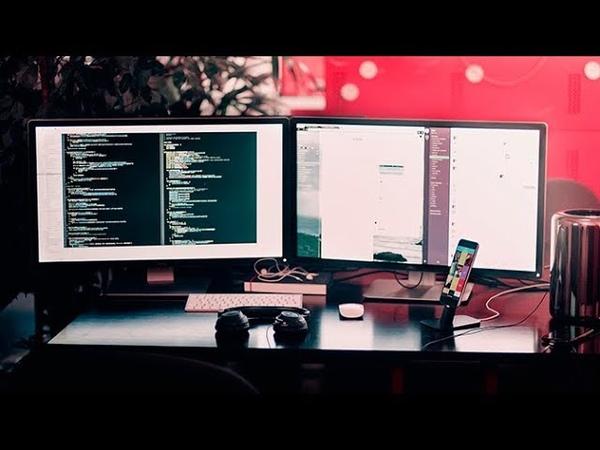 Специальный репортаж Интернет шпионаж Вербовщики в сети