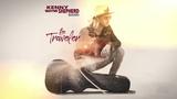 Kenny Wayne Shepherd Band - Woman Like You (Official Audio)