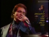 I KNOW THAT WE HAVE LOVED BEFORE (LIVE WITH LYRICS)= ENGELBERT HUMPERDINCK
