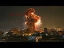 Israel Again Bombs Gaza US Backs Haftar In Libya For Oil RussiaGate Was Always IsraelGate
