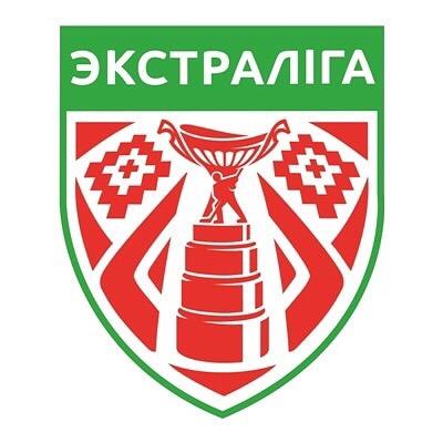 В топовый ведущий Клуб Чемпионата Белоруссии требуется