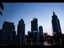 Четыре города за пять дней Путешествие на Ближний восток