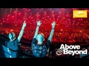 Above Beyond Live at A State of Trance 900 (Utrecht, The Netherlands) 4K