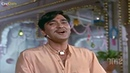 Khandan खानदान 1965 Full Hindi Movie Om Prakash Mumtaz Sunil Dutt