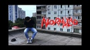 Normalno INTRODUCTION OFFICIAL MUSIC VIDEO yopta blyad'