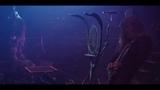 Behemoth - Pure Evil And Hate (Sub Espa