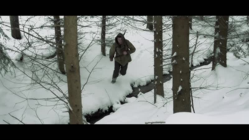 HEAVEN SHALL BURN Hunters Will Be Hunted OFFICIAL VIDEO 1080 x 1920