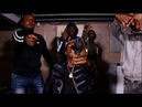 POODA LAFLAIR - Block Bitch (Act Up Remix) Video 4FIVEHD
