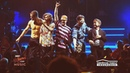 Imagine Dragons - Evolve Tour Part 2 2018 Full Concert