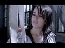 Alizée - A contre-courant (Clip Officiel HD)