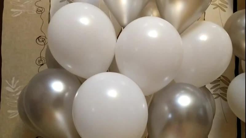 Гелевые шары Краснодар 🎈🎈🎈 Чтобы сделать незабываемый сюрприз, не нужно ломать голову над подарком! У нас вы найдёте идеально