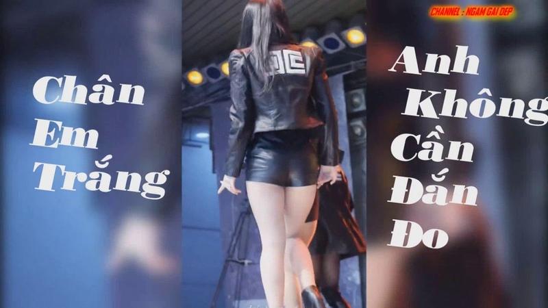 Gái Hàn Nhảy Xinh Lung Linh - Teen Hàn quốc - Ngắm Gái Đẹp