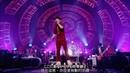 【UVERworld】Chance!-Live at Kyocera Dome Osaka(高畫質版中日字幕附)
