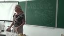 04 07 15 Байкулова Н Г Обмен жиров и коррекция его нарушений