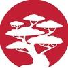 Японский сад Шесть чувств   YALTA