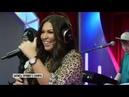 Золотой микрофон на Русском Радио: Ирина Дубцова