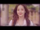 Sung Deok-Mi x Ryan