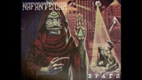 Nafantemar - Враги (Dark Electro, EBM, Aggrotech, Grunge)